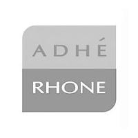 Adhérhone