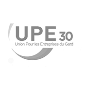 UPE30