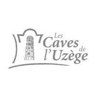 Caves de l'Uzège