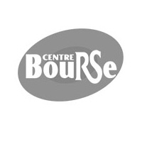 Centre commercial Bourse