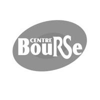 Centre commercial Bourse