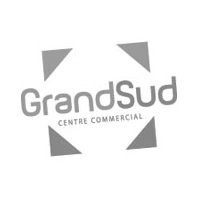 Centre commercial Grand Sud