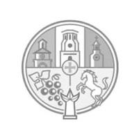 Commune de Générac