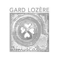 Gard Lozère Dépistage
