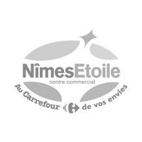 Nîmes Etoile