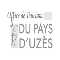 Office de tourisme d'Uzès