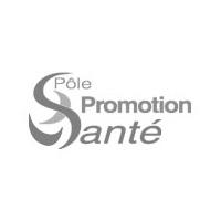 Pôle Promotion Santé