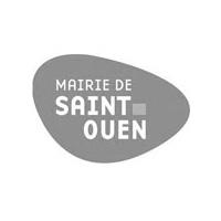 Ville de Saint-Ouen